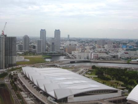 2007.6.20