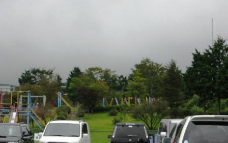 2007.9.11