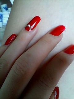nail_090806