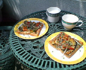 breakfast_0612