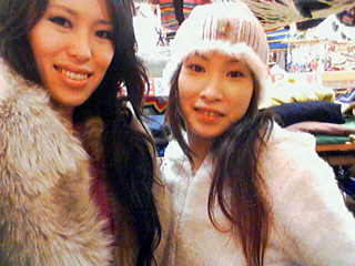 chiko_mina_121506