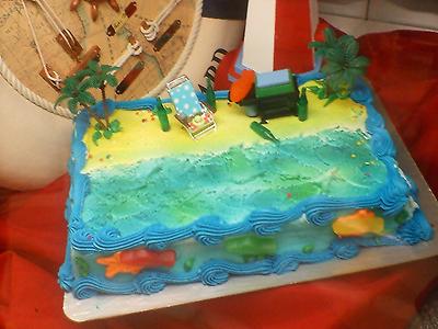 http://blog-imgs-13.fc2.com/d/a/n/dancer3mina/cake.jpg