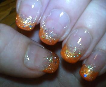 nail_032507