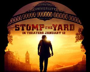 stomp_the_yard