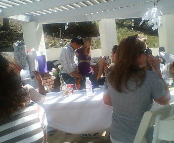 wedding_shower_1