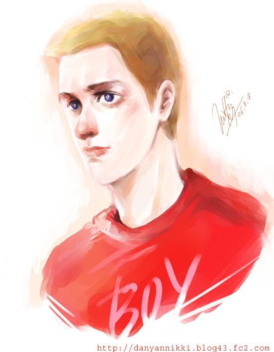 redboysign.jpg