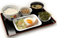 menu_eggtei.jpg