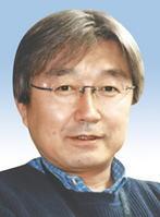 nagaikenji1.jpg