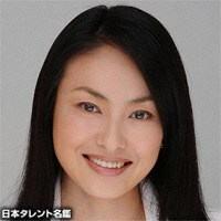 tanakaminako1.jpg
