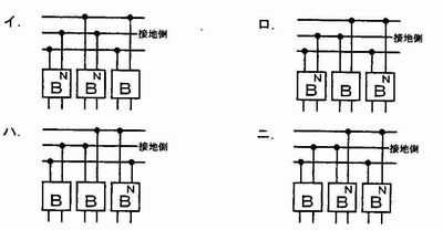 H15-21.jpg