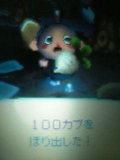 20061008013540.jpg