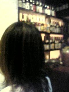 20061208235141.jpg