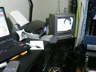 20061221183119.jpg