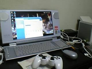 20061223231308.jpg
