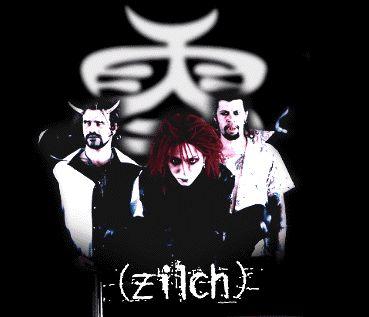 zilch1.jpg