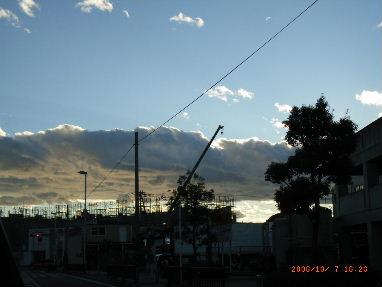 2006100702.jpg