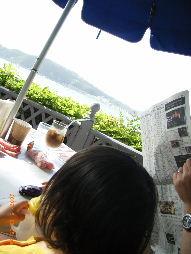 20070527_2.jpg