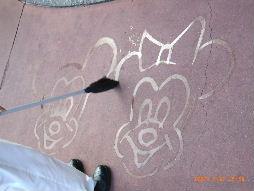 20071001_2.jpg
