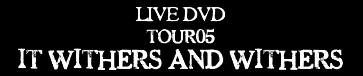 tour05dvd.jpg