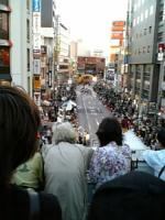 H18松戸祭02