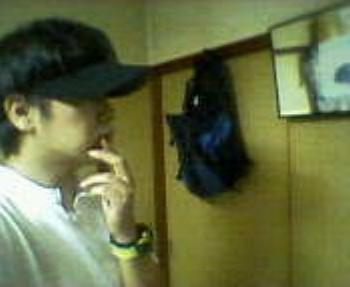 20070719193614.jpg
