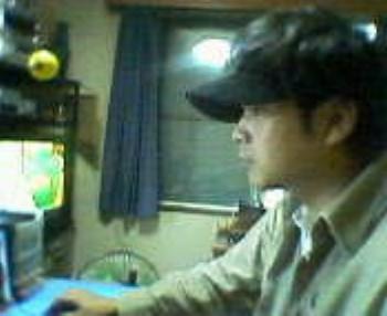 20070719193635.jpg