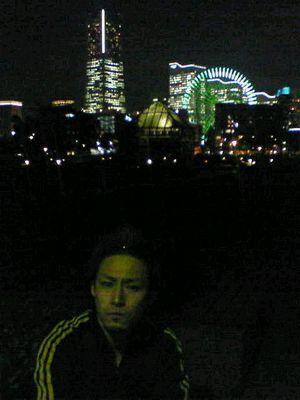 200710032014000.jpg