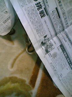 07-05-08_21-35~01.jpg