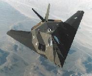 F-117s.jpg
