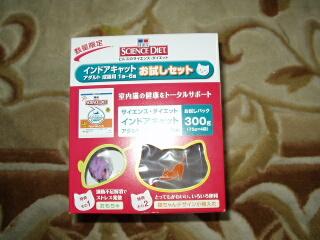 ran2007051502.jpg