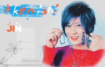 jin36bb.jpg