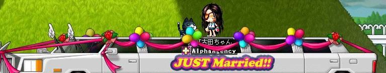 2007100701.jpg