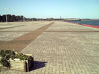宮崎港公園