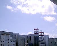 今日の宮崎01