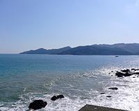 日南海岸ドライブ01