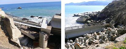 日南海岸ドライブ03