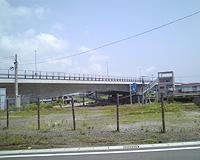 天満橋周辺散歩01