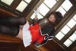 てんこさん@瑠璃