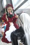 20070610-11.jpg
