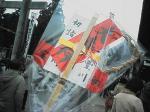 toyokawa2006-2.jpg