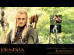 fellowship_legolas_800.jpg