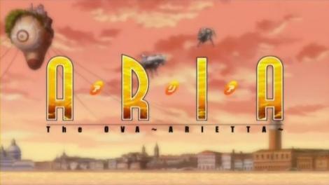 (アニメ) ARIA The OVA -ARIETTA-.avi_000072072_s