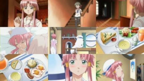 (アニメ) ARIA The OVA -ARIETTA- 001_s
