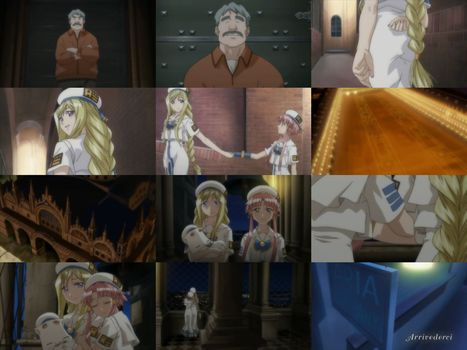 (アニメ) ARIA The OVA -ARIETTA- 004_s