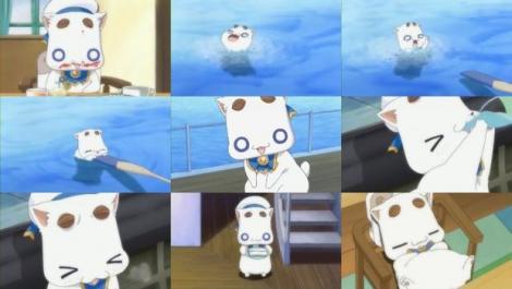 (アニメ) ARIA The OVA -ARIETTA- 005_s