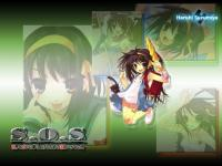 HARUHI0250_s.jpg