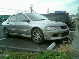 CA240015.jpg