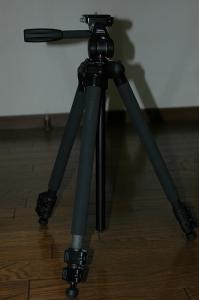DSC_3658.jpg
