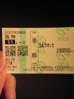 200704082159252