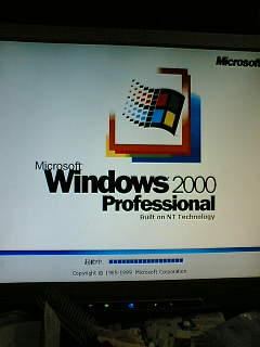 20060206123307